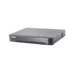 DS-7216HQHI-K2(HDTVI)